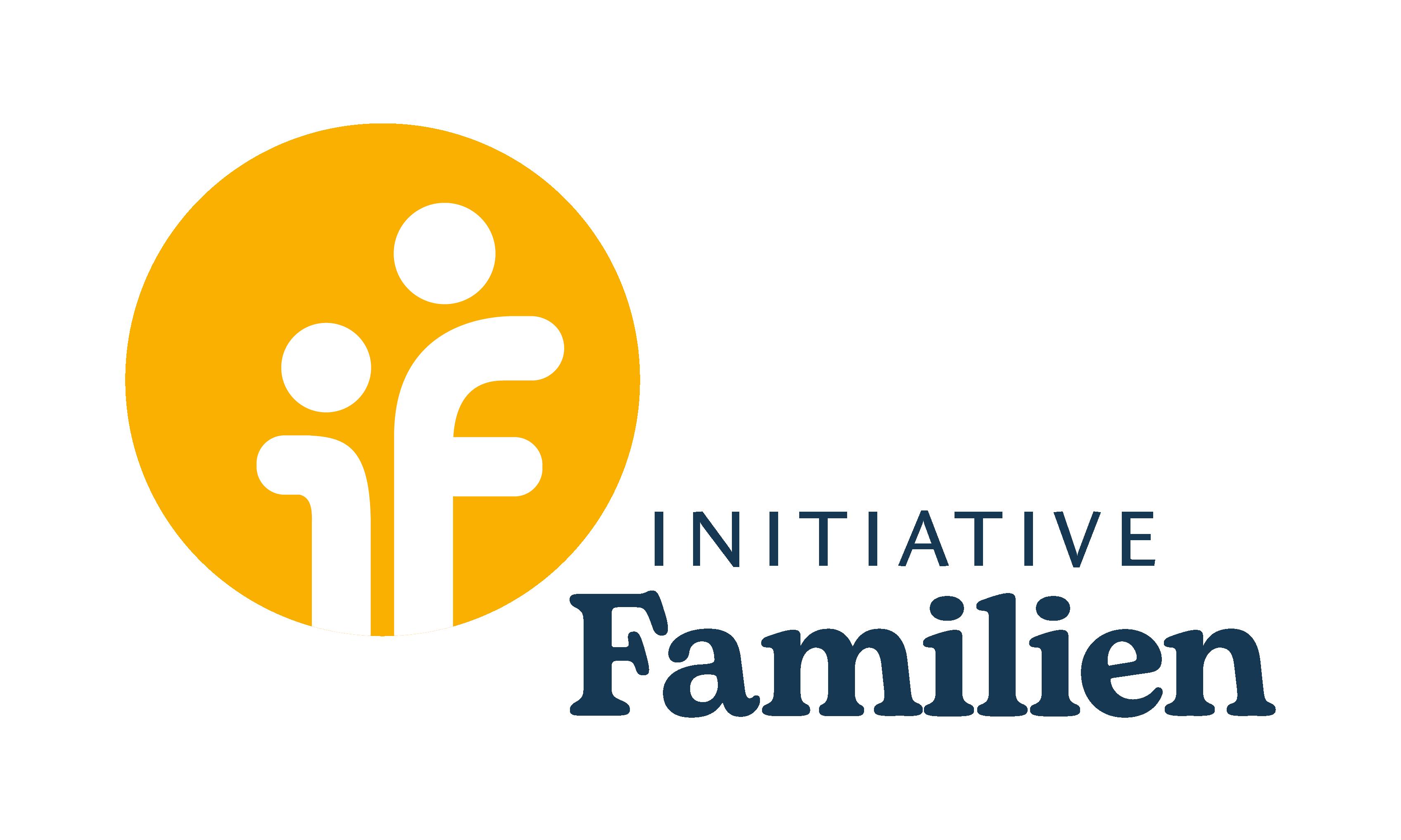 Initiative Familien