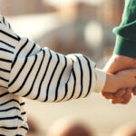 Forderungen Corona Kinder Familien